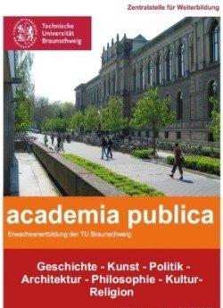 deckblatt_academia