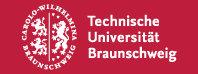 TUB_Logo_RZ_Vorlage_Typo