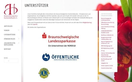 screenshot_untestuetzer_opt