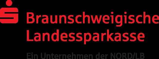 Logo BLSK